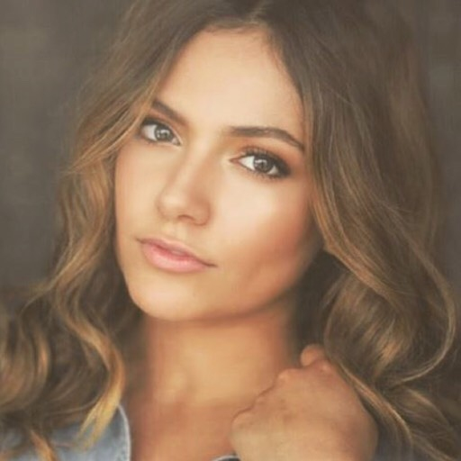 1. Bethany Mota's full name is Bethany Noel Mota. Also, her first YouTube channel was called Macbarbie07.