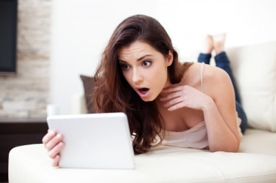 4. Creates Feelings of Inadequacy You log on to Facebook and in one sitting, you can hear about a dozen promotions, births, marriages, and lottery winnings within seconds. It's enough good news to have you constantly measuring yourself against it and feeling inadequate because of it