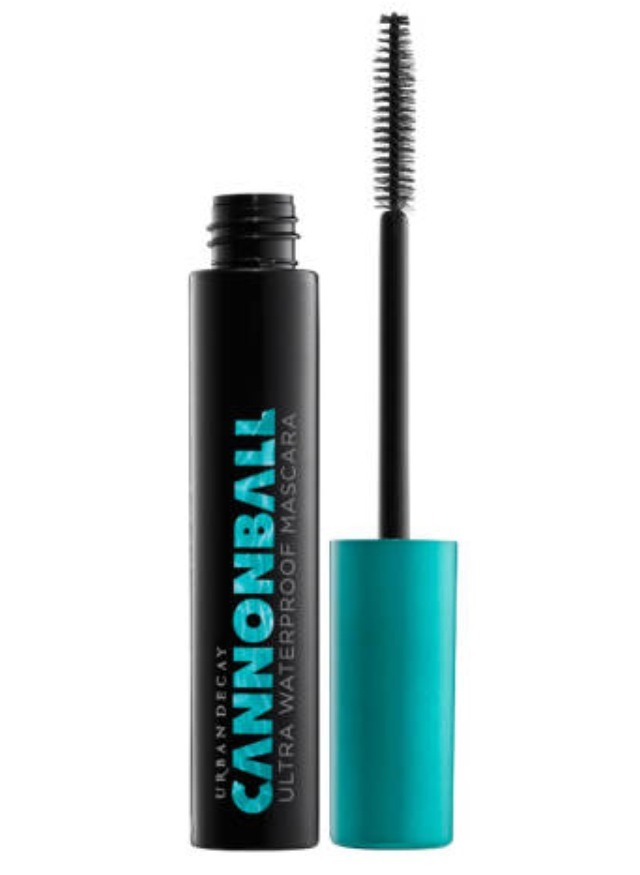 This mascara has an insurance policy on melting, flaking, and smudging. It still leaves lashes feeling natural. $20