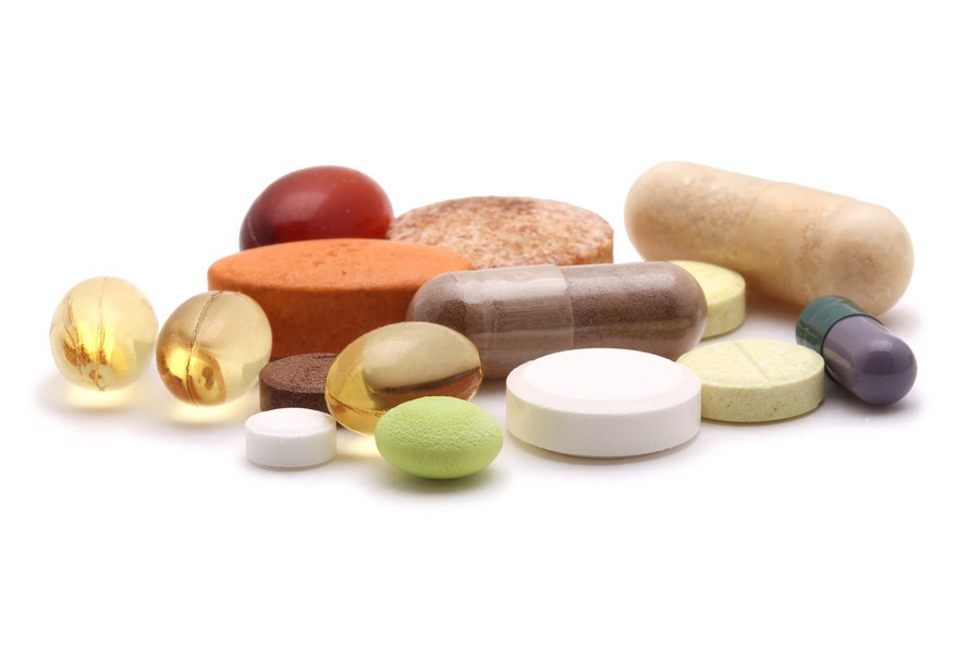 Take vitamins every day , especially vitamin C because it keeps your immune system and skin nice and healthy which leads to healthier hair