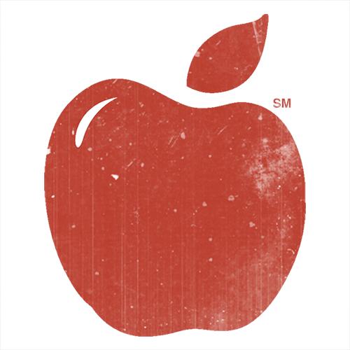 8 Applebee's