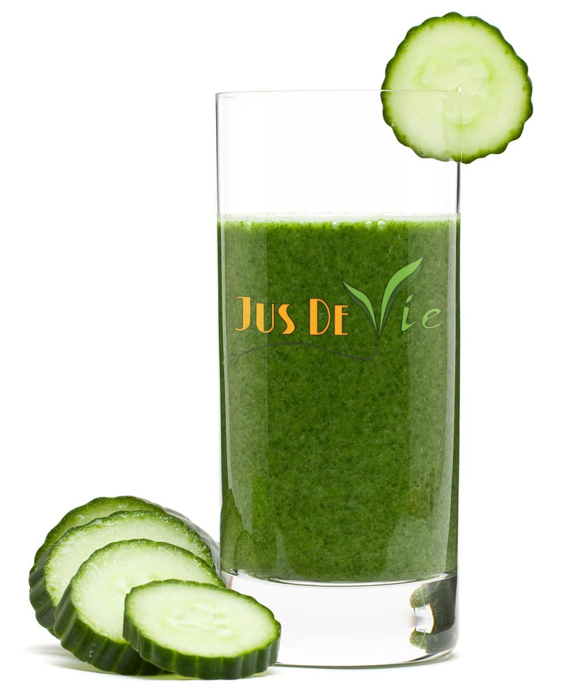 Oily skin care Cucumber juice is very useful for taking care of excessive oiliness. Apply the juice before makeup. Let it dry for sometime and then continue with your makeup.
