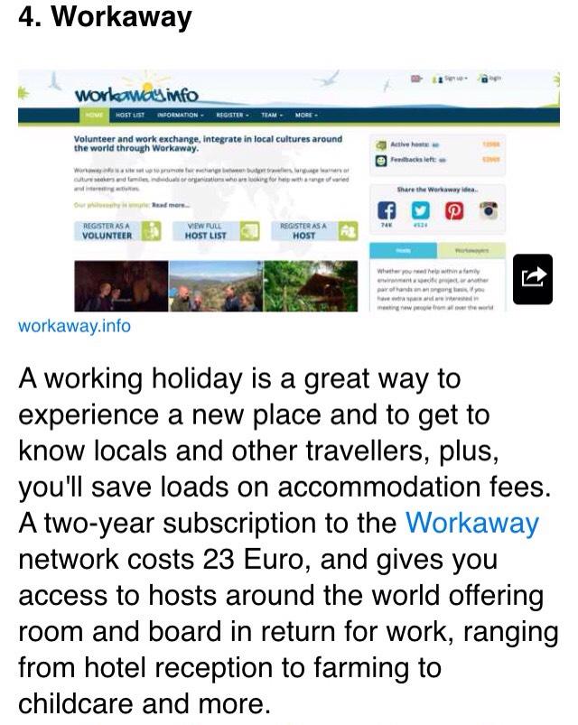 www.workaway.info