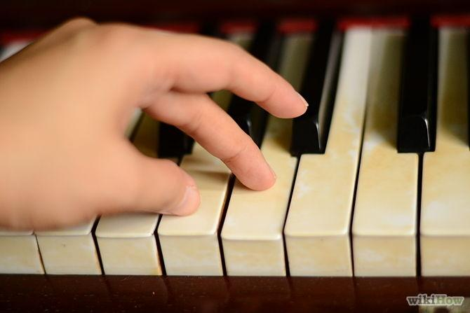 For the left hand going up, you want to cross your 3rd finger over your first going from G to A. Continuing another octave, you'll cross your 4th over the 1st from C to D. It makes more sense to think of the mirrored fingerings, but playing up with your right and down with your left is not the norm.