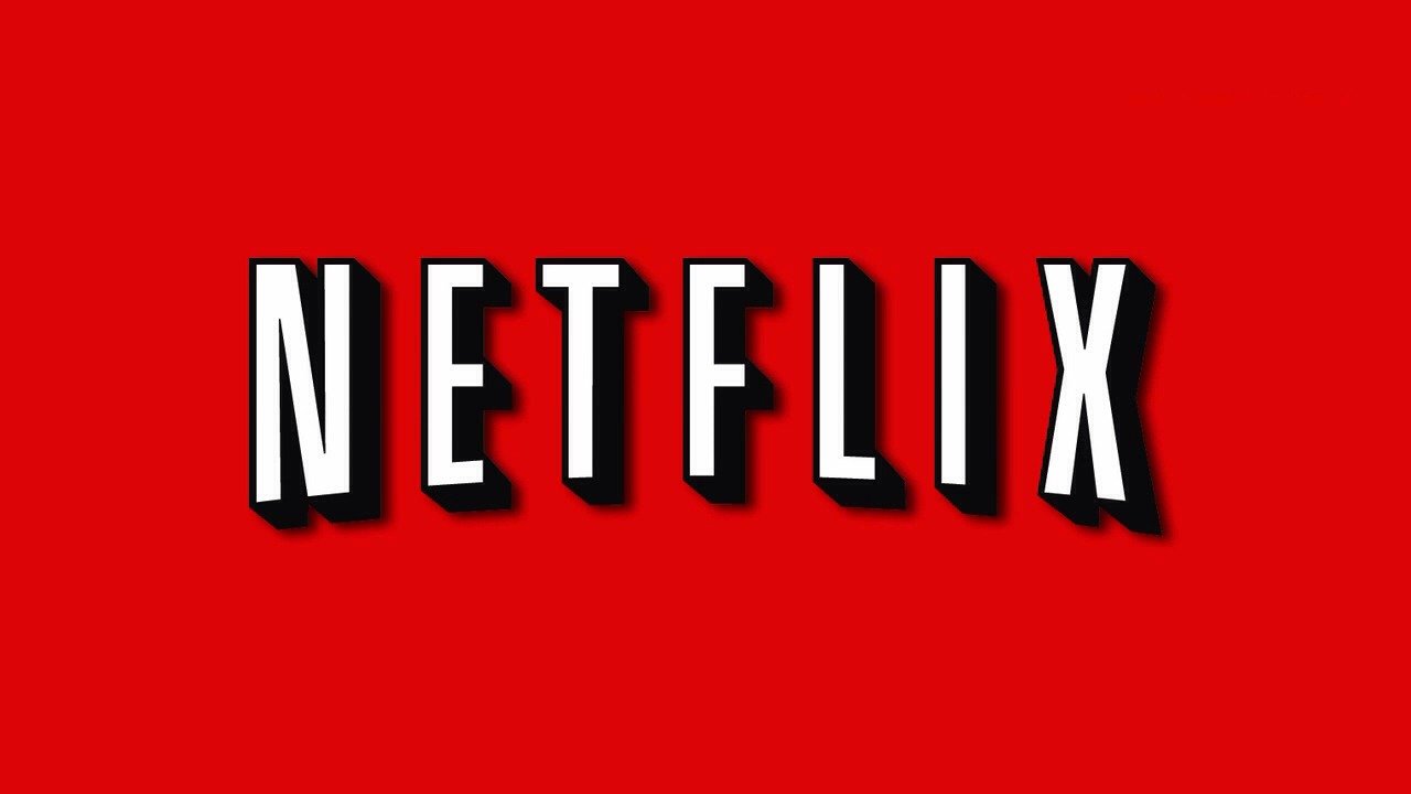 Do you live in the UK but want to access US Netflix or vice-versa?  There's a website that let's you do that!