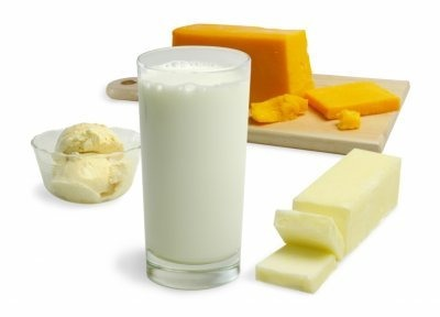 Drop dairy from your diet! Dairy products contain cow hormones that stimulate your oil glands and pores, which leads to acne. If you can't drop dairy, stick to skim milk.