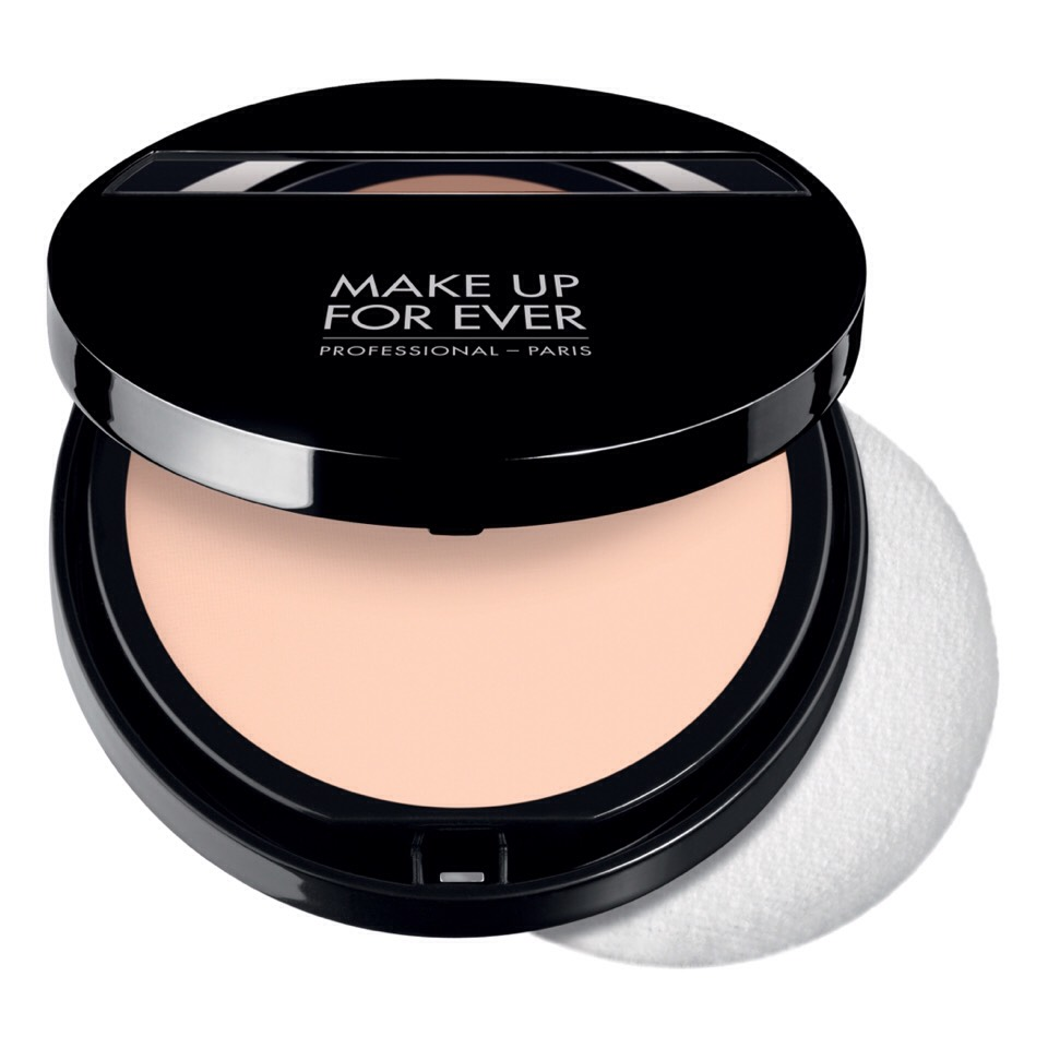 11. Powder compact... Comes in handy 💖👍👍✌️👌