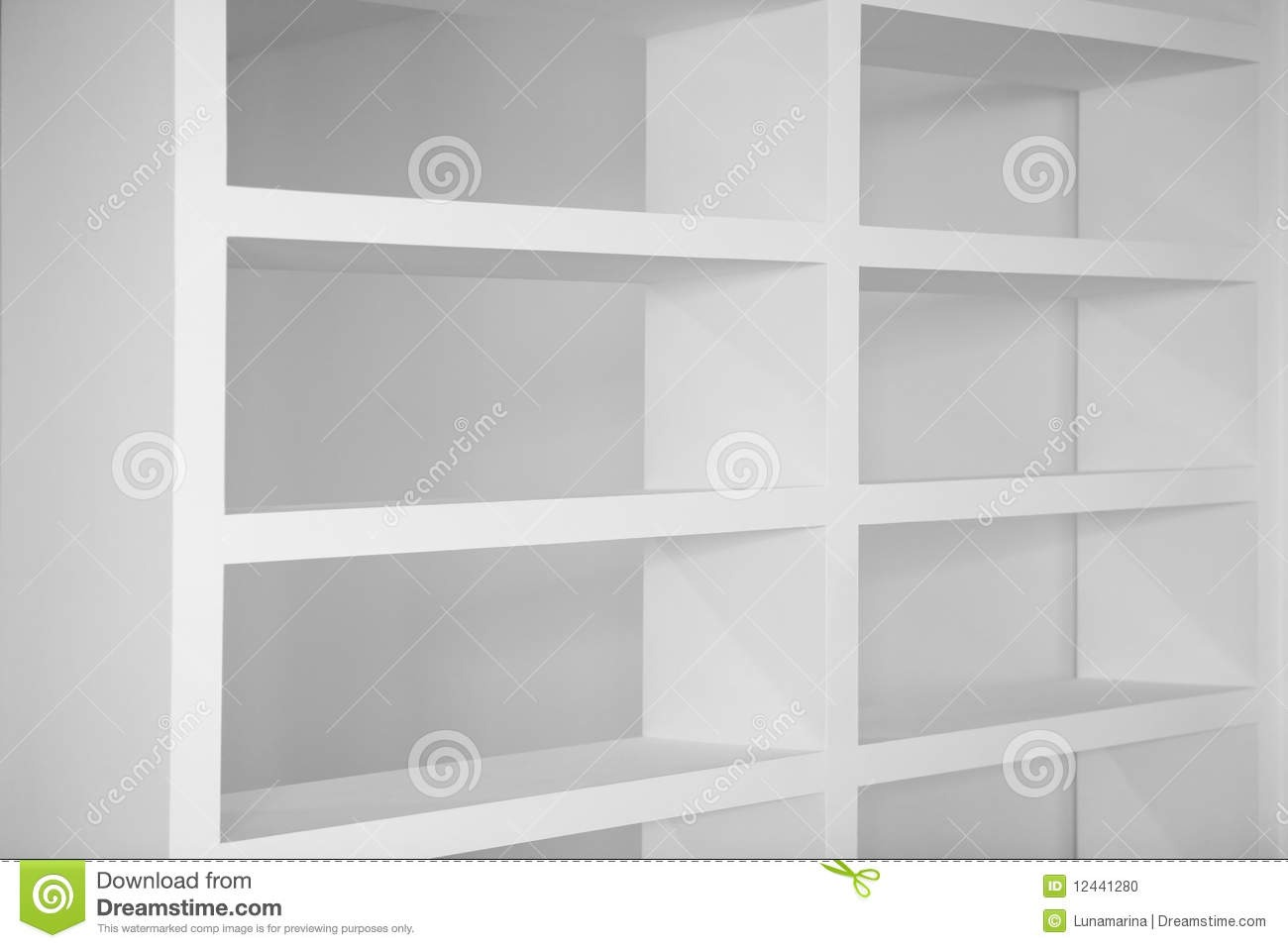 You can place the Sellotape around the corners of your shelfs. eg .desk ,bed frame  .anywhere you want let your imatination explode