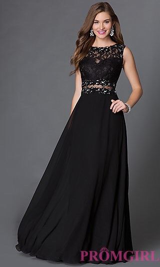 http://www.promgirl.com/shop/dresses/viewitem-PD1477599