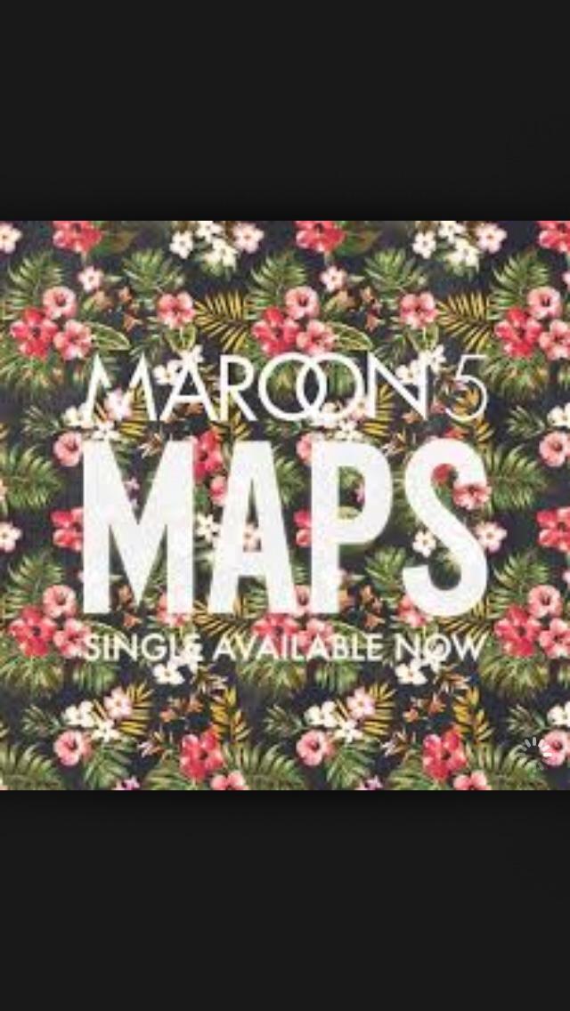 2.Maps