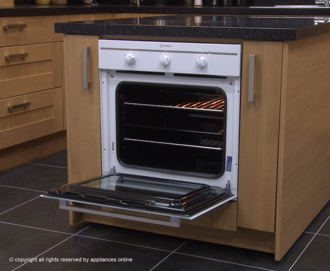ᖴIᑎᗩᒪᒪY: ᗷᗩKE Iᑎ TᕼE OᐯEᑎ ᖴOᖇ 2 ᕼOᑌᖇᔕ ᗩT 200 ᗪEGᖇEEᔕ⌚️ Finally: bake in the oven for 2 hours at 200 degrees⌚️