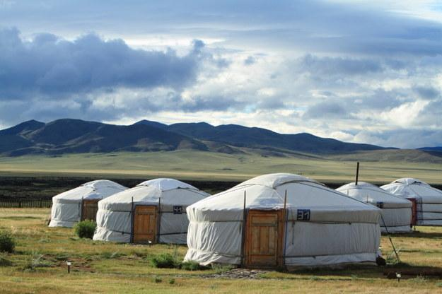 17. MongoliaWHY GO IN 2016: In the past, going to Mongolia meant really throwing yourself off the beaten path. Like, really. But these days, it's a destination on the rise. Expert trip companies like Nomadic Expeditions have trips there now, the wildnerness lodges have gotten an upgrade, and a Shang