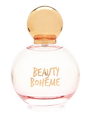 Perfume! When you feel like your smelling of armpits or something common to reeks. You have your perfume to spray on just in case of that odor.☺️