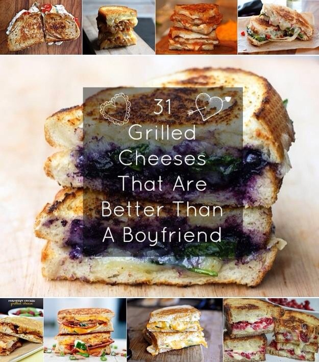http://diy-projectss.blogspot.com/2014/02/top-31-grilled-cheese-sandwiches-recipes.html?m=1