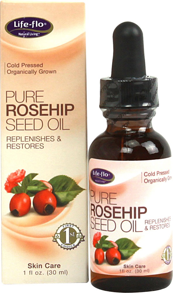 Rose hip oil is good for numerous reasons: it's good for lightening scars, skin burns, including sunburn. Use it and see the difference on your face.