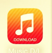 Download this free music downloader from the App Store or by using this link - Free Music Download - Mp3 Downloader and Player by Max Barton https://appsto.re/gb/22VL1.i