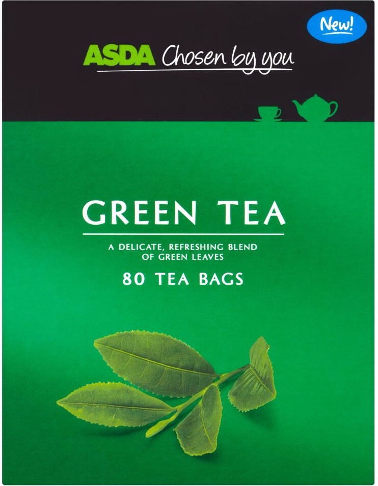 My absolute saviour! In between meals drink as much green tea as you can, by the end of the 2 weeks you'll be feeling great!   Also great in its aid with weight loss,  I recommend buying caffeine free green tea as sometimes it kept me up in the nights!