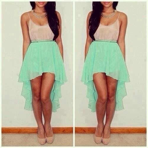 Cute dress for any day