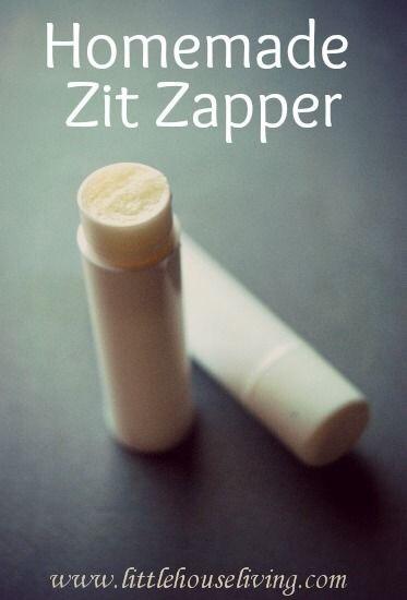 http://www.littlehouseliving.com/homemade-zit-zapper.html#_a5y_p=1235827