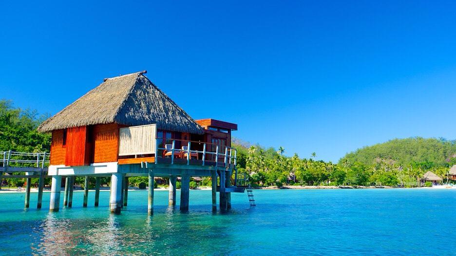 Fiji 🇫🇯