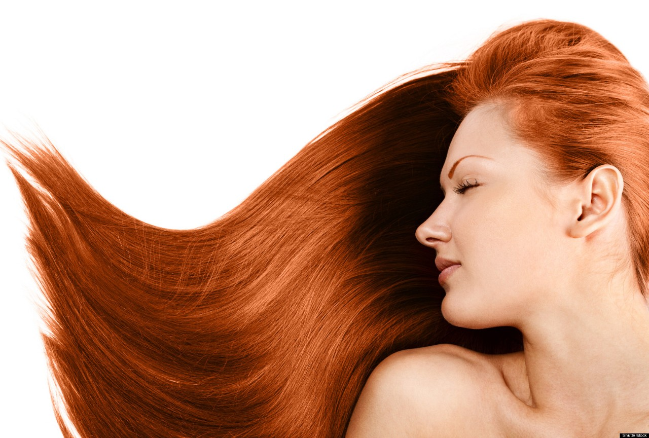 Musely for Does fish oil help hair