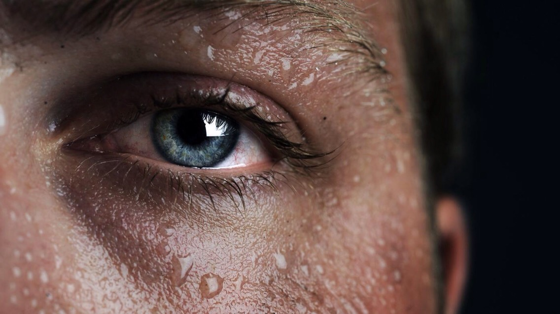 """SWEAT 