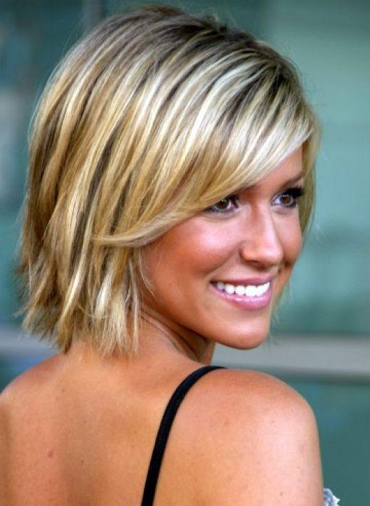 This is what I cut my hair to!