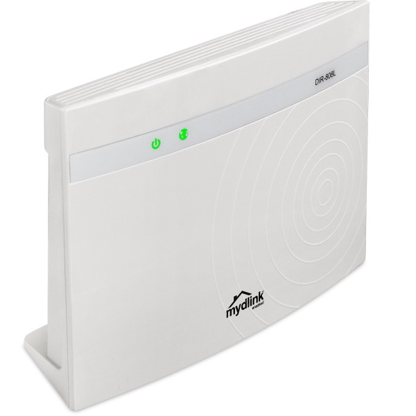 One of the best deal on wireless router..normally sells for $50!