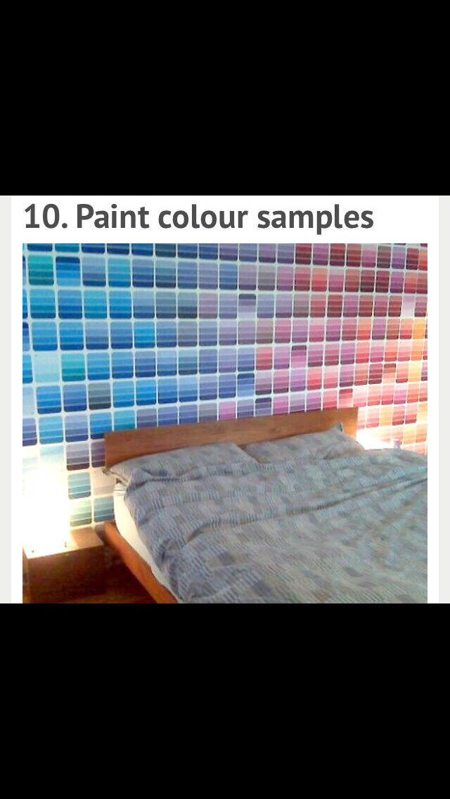 Musely for Paint samples tumblr