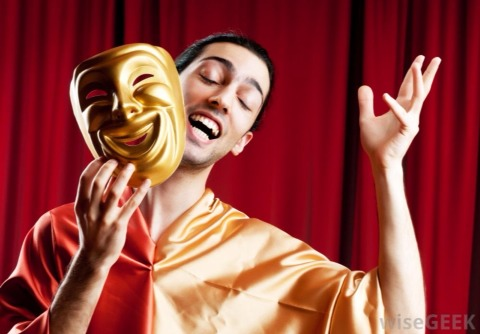Scared you aren't prepped for an upcoming performance? Need to one-up your articulation and/or voice projection so you're heard and understood? Use these skills to help you prep for any type of show!