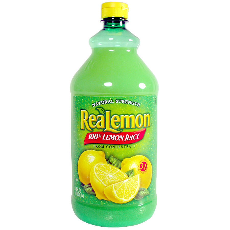 If you have no polish which tastes awful, Lemon juice also works as it taste absolutely disgusting! Just don't rub your eyes!