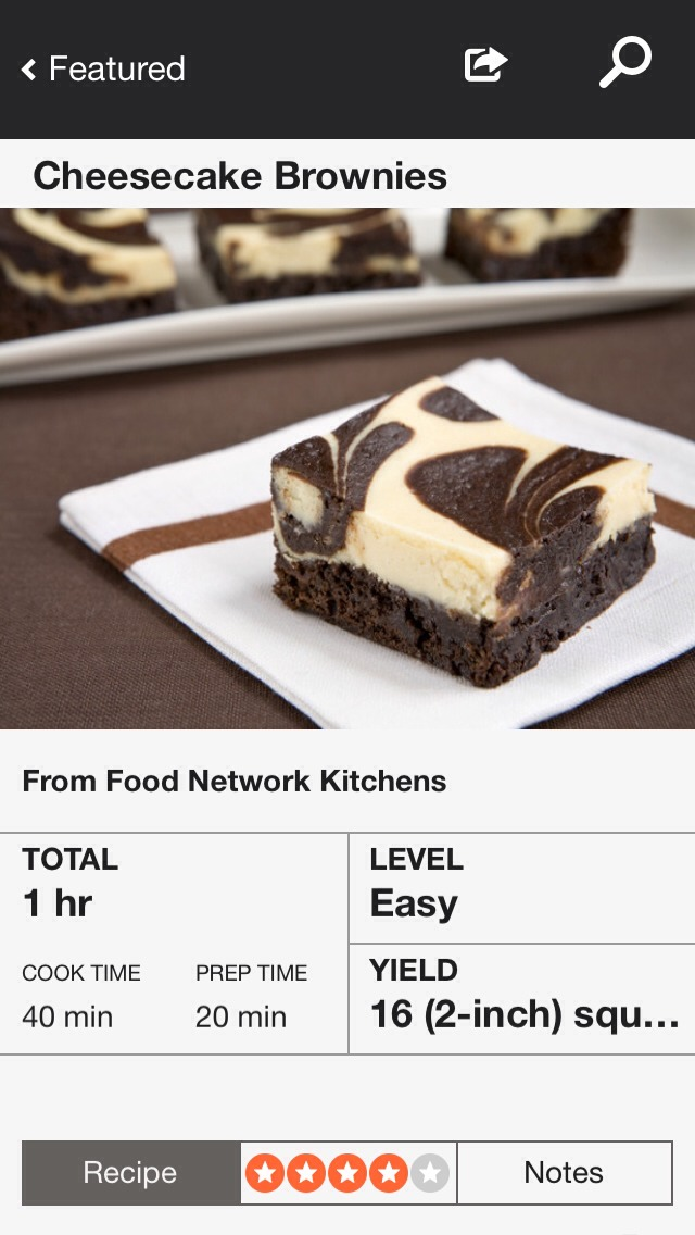 Musely best cheese cake brownie recipe forumfinder Image collections