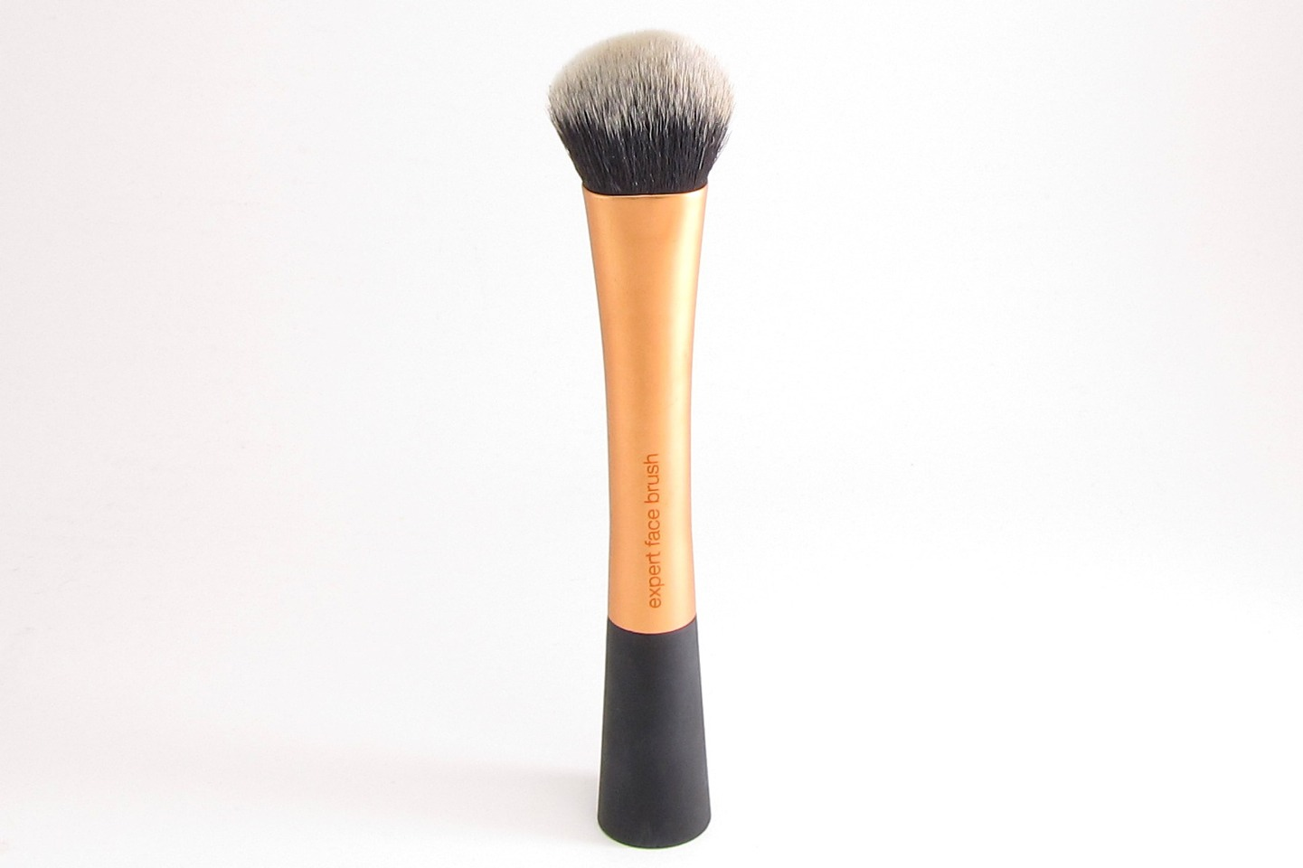 Double click Real techniques foundation brush £10