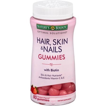 Take hair growth supplements.  Certain supplements are said to promote hair growth in the two longer hair overtime this isn't exactly a quick hair growth but give it a few weeks or months to see if they work for you.