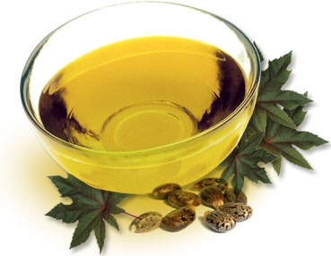 Castor oil is sent from the gods. It's completely natural and since you could potentially eat it you know it's good for you. You can pick up a bottle from your local drugstore and every night before going to bed just put castor oil on your eyelashes and the areas of your brows you want to fill in!