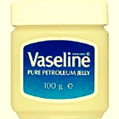 To take your ring of put Vaseline on the outer side of the ring and slowly twist put your finger under water and your ring has come off without any pain  💖💖😜