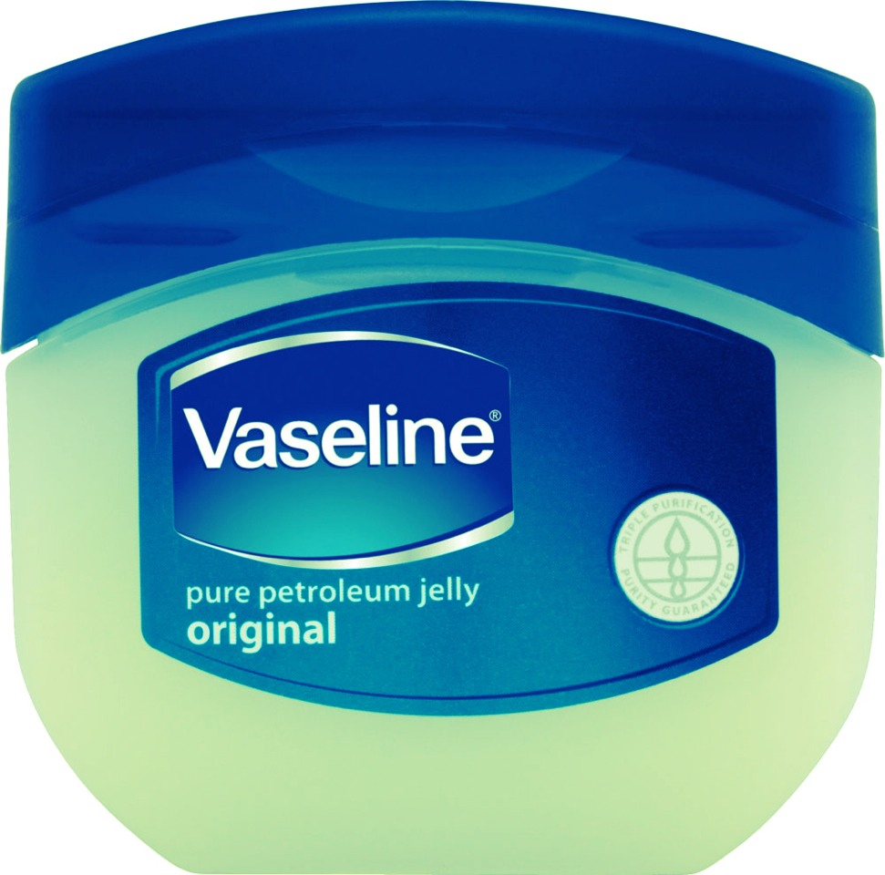 Get some Vaseline, take your mascara brush and apply Vaseline like you would mascara and sleep with it over night and wash off in the morning!!!