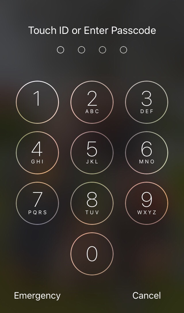 We all have different reasons for unlocking an iPhone. Sometimes we forget our password, or we want to do a prank on our friends, or you just want to know how it's done. But don't use this for anything illegal!😳 Okay, I'll show you. Step by step👍🏼