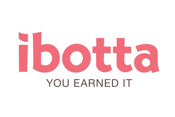 Ibotta is where you get cash back for buying items at the store! Can be turned into gift cards or real cash.