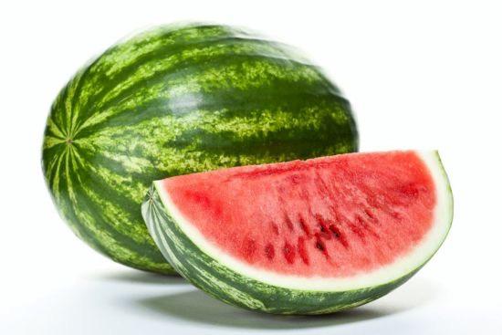 1 watermelon