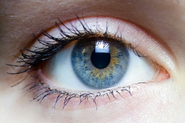honey to change your eye colour! ! no matter how diluted the honey is it should never be dropped into your eye. It can cause serious infection and does not change the colour!!