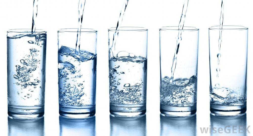 Always drink water! If you are feeling snacky drink some water or even chew gum. Water is a huge factor to health.