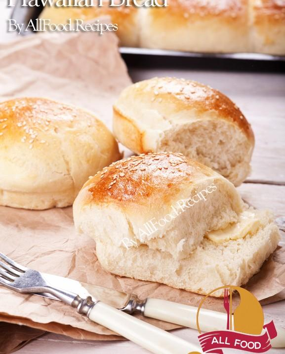 recipe: http://www.lyndaskitchen.com/recipes/hawaiian-bread//