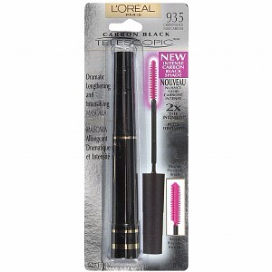 Buy Loreal telescopic for $6 at Walgreens cvs etc.. And use your old benefit brush it's amazing even better actually .. Even the brush that come with it is dope (a more long separated look)