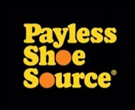 To be honest, I NEVER thought I would find cute, sexy, and classy shoes at Payless ALL FOR UNDER 20 bucks..if they don't have  your size they order it for you and send it to your house FOR FREE.