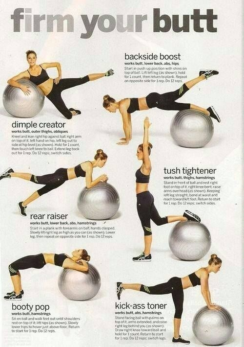 Great for those with bad knees or joint issues! 👍👍👍