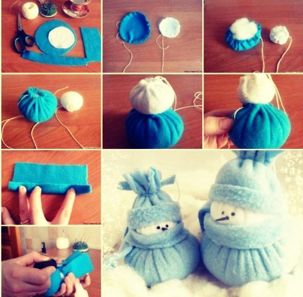 Isn't it cute ?