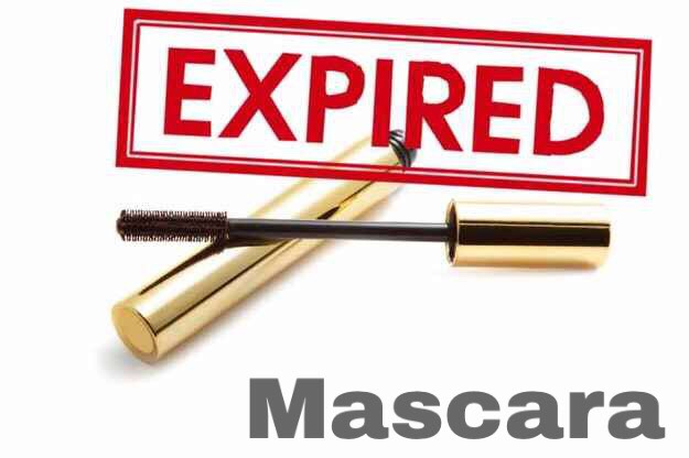 Bacteria (like the kind that causes pinkeye and other infections) can start to grow in an open mascara tube within three months of use. Plus, with lots of pumping, the product will begin to dry out around the same time. Solution: Buy new mascara every couple of months, and don't share with anyone.