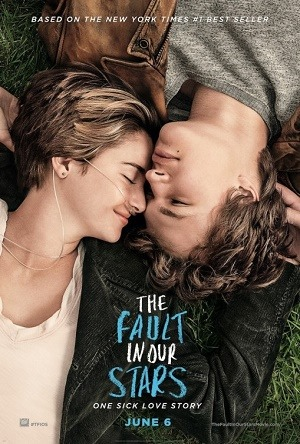 The fault in our stars!