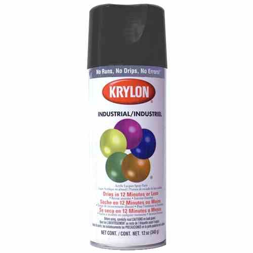 Black spray..hobby lobby is my favorite place.find this for 5 or 6$ but i had 40% off so it came out to 3.50$ .i used this to spray the metal sheet.i did it like 3 times.but please be careful do it outdoor .it smells too hard